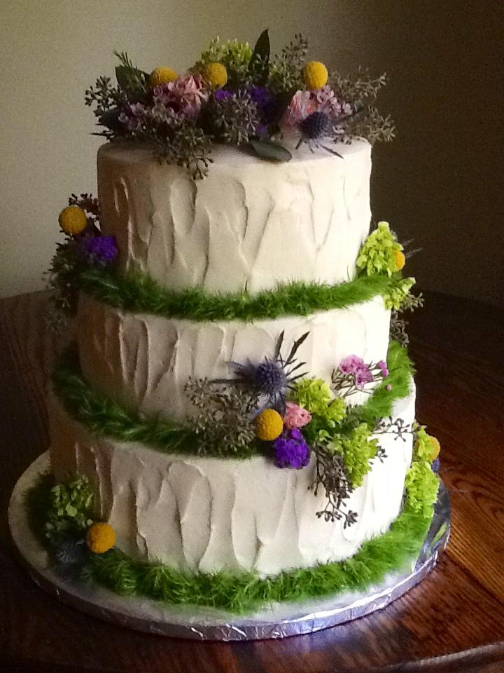 Annie's Cake.JPG