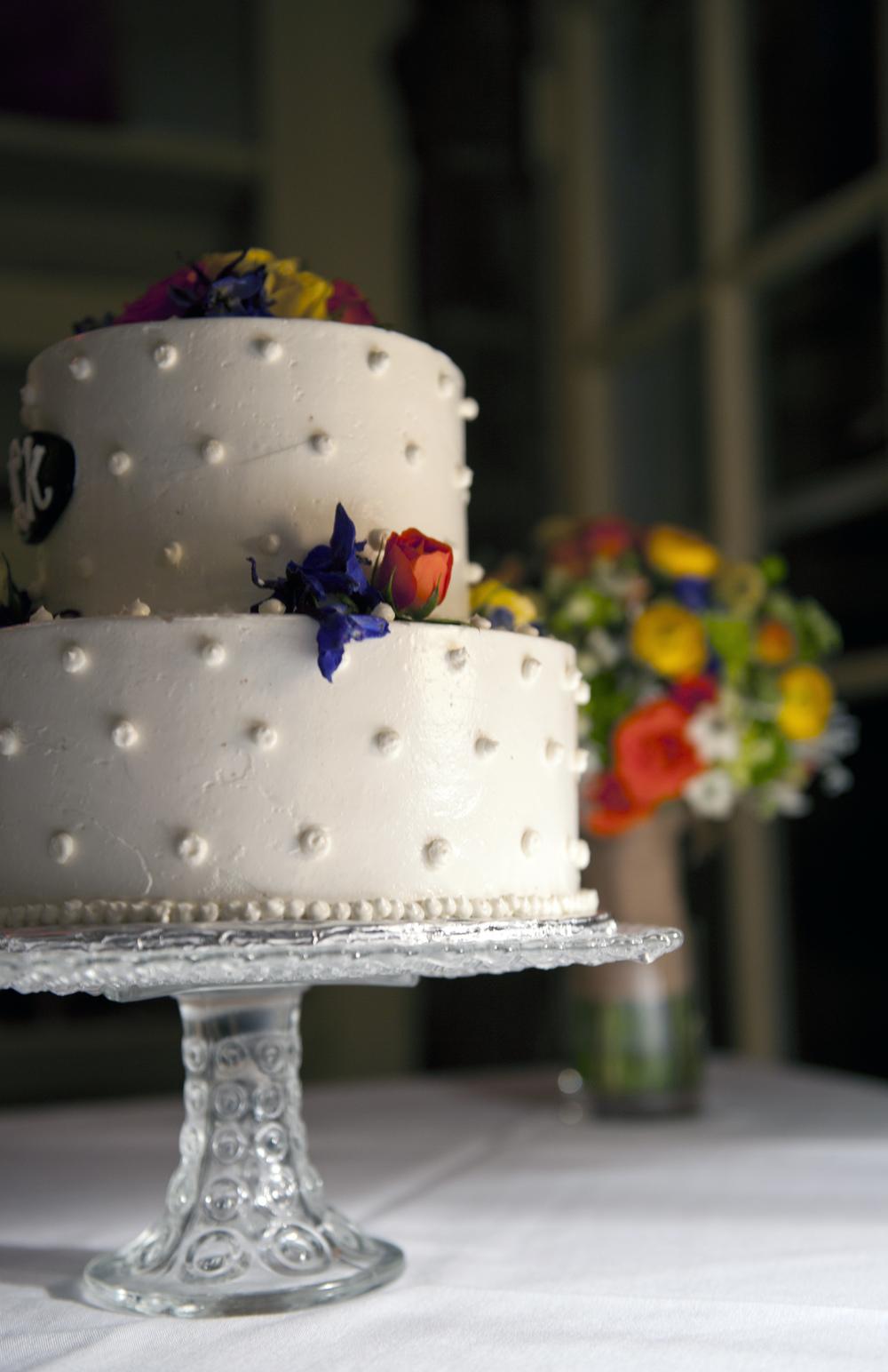 Julie Maylor cake #3.jpg