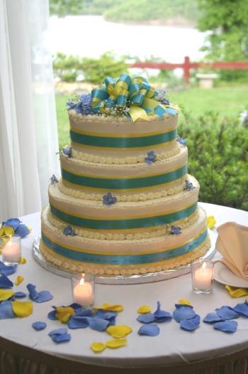 cakes picasa 060.jpg