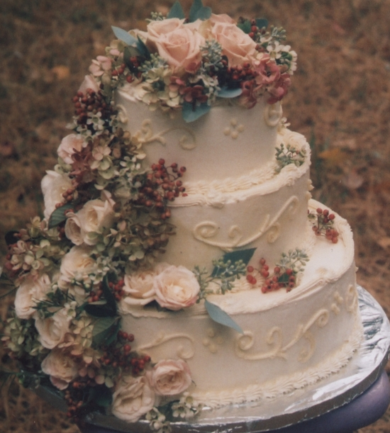 cakes picasa 051.jpg