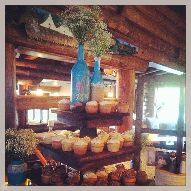 June 28th cupcakes.jpg