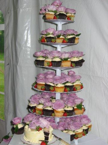 cakes picasa 059.jpg