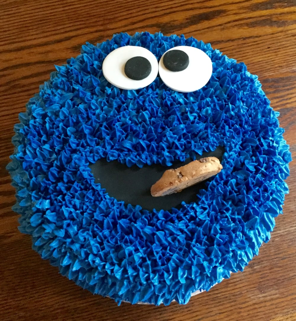 cookie monster cake.jpg