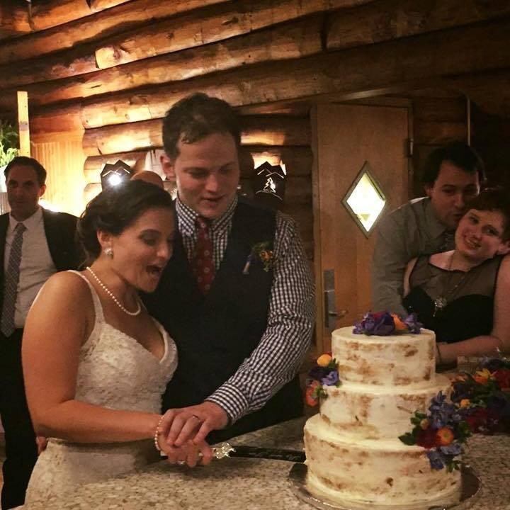 Liz and John's cake 1.jpg