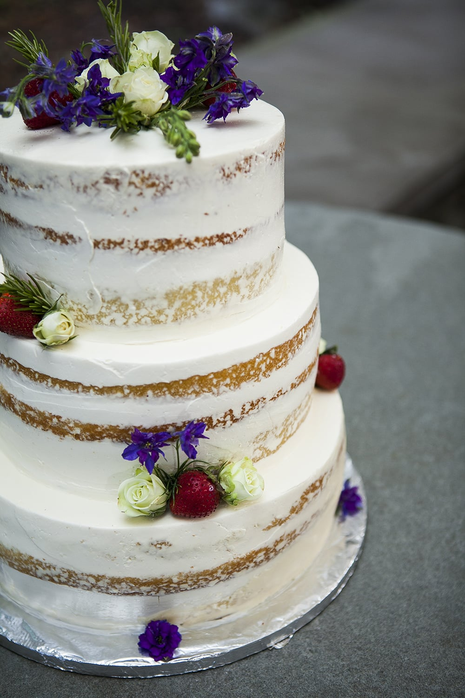 Mary's Naked cake1.jpg