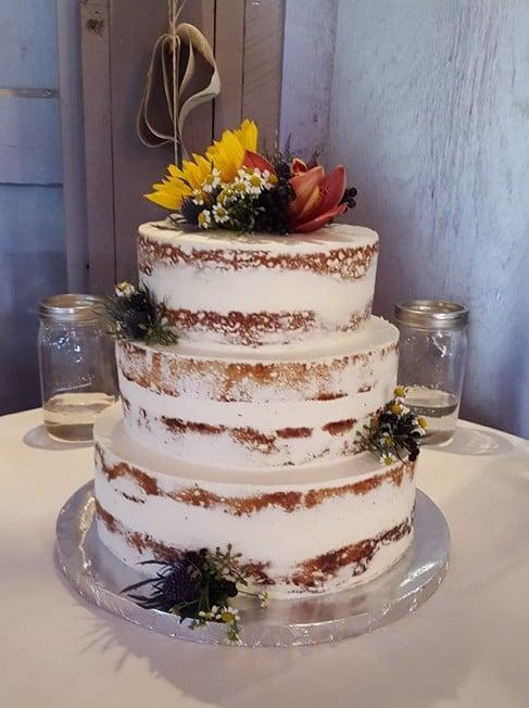 Sarah and Josh's Naked Cake.jpg