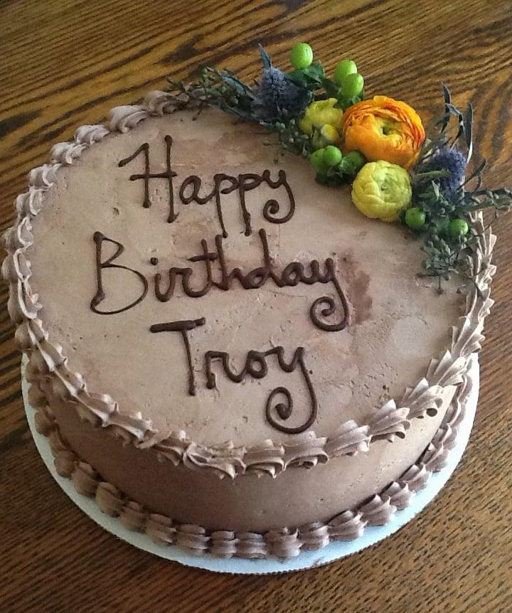 Aviary cake photo.jpg4.jpg