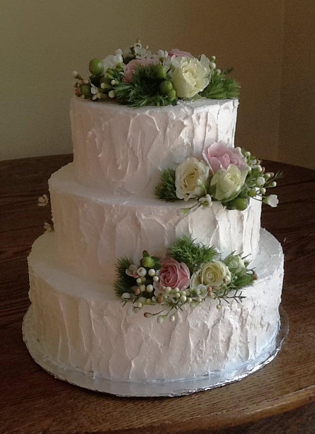 Aviary cake photo.jpg18.jpg