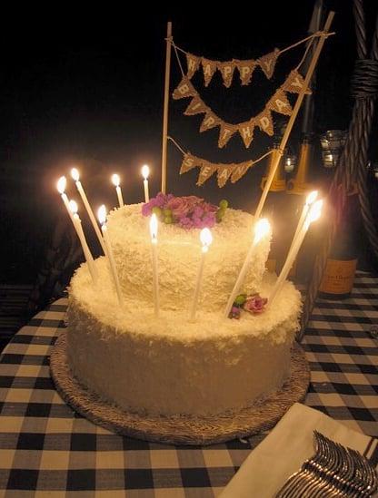 Aviary cake photo.jpg9.jpg