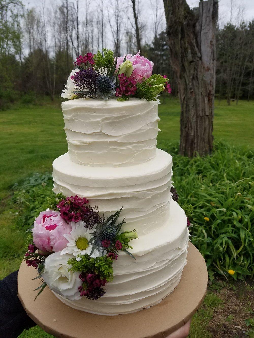 Emily's Cake.jpg