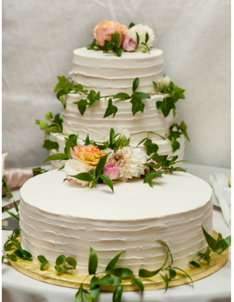 Tiffany and Scott's cake.jpg
