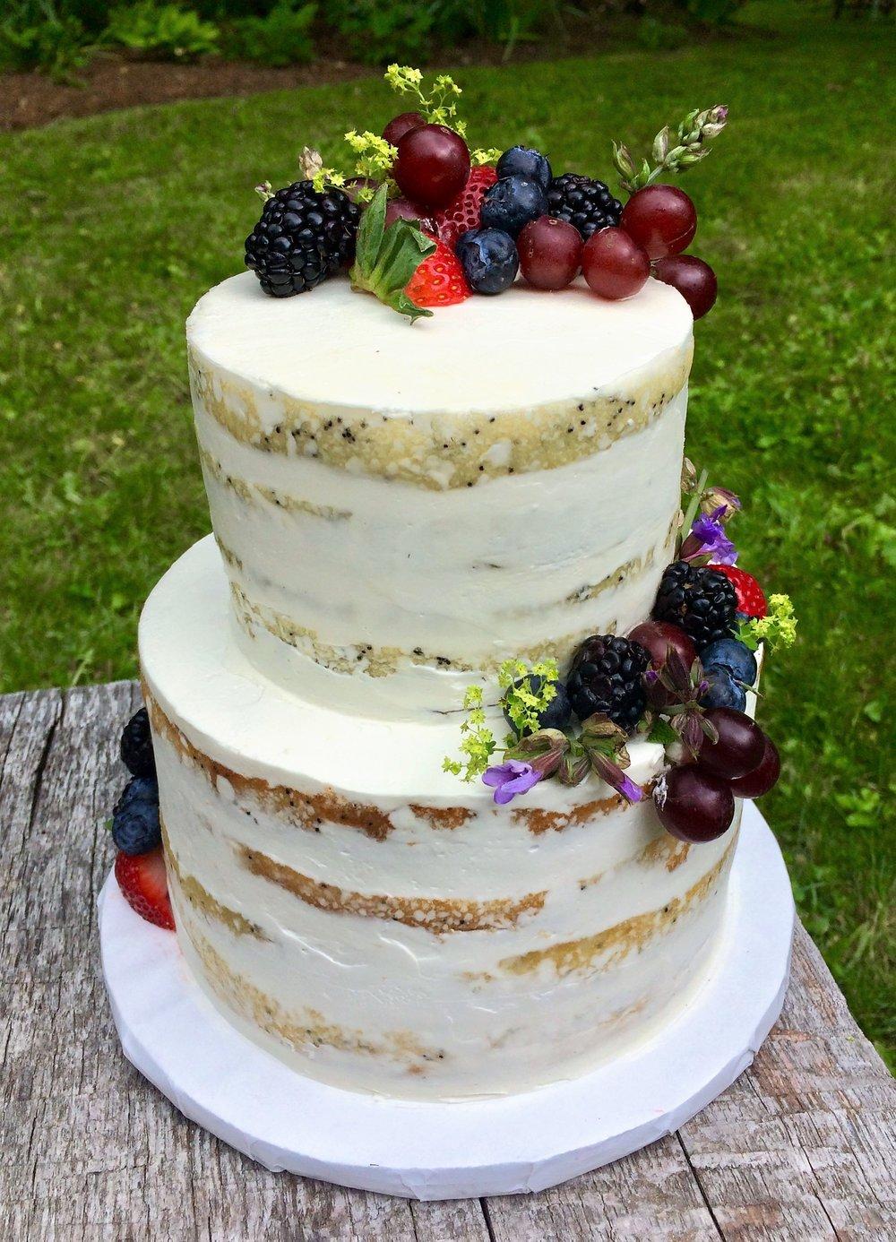Zahira's Cake 1 (2).jpg