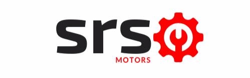 SRS Motors - Garage, Mechanic, Wicklow
