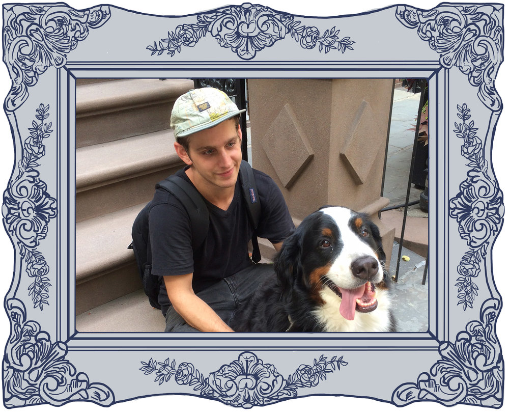 brooklyn-dog-walker.jpeg