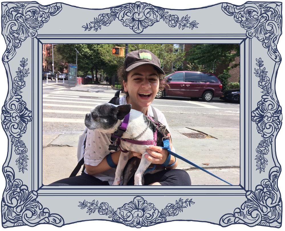 brooklyn-dog-walker