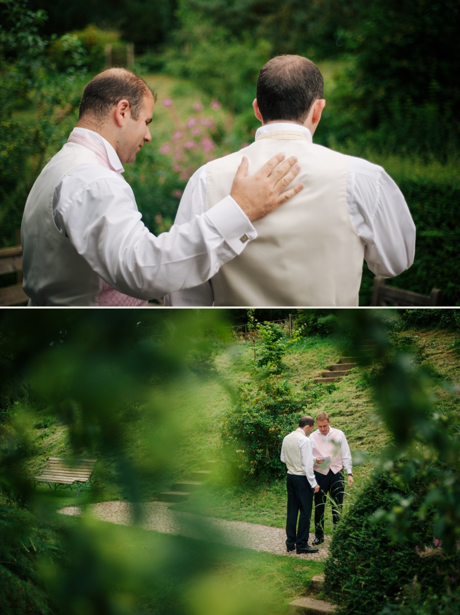Somerset Wedding Photographer Elmore Court Wedding Lucy & Nick 9