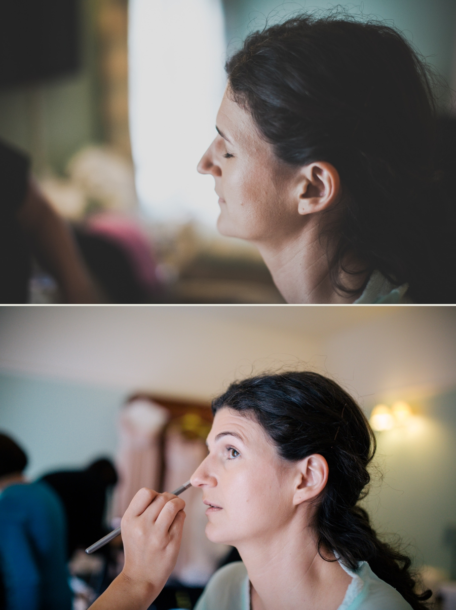 Somerset Wedding Photographer Elmore Court Wedding Lucy & Nick 7