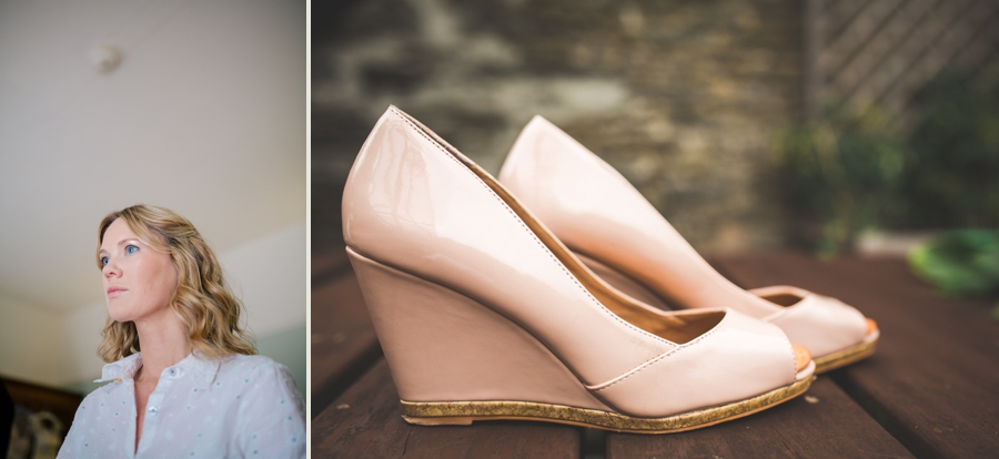 Somerset Wedding Photographer Elmore Court Wedding Lucy & Nick 14