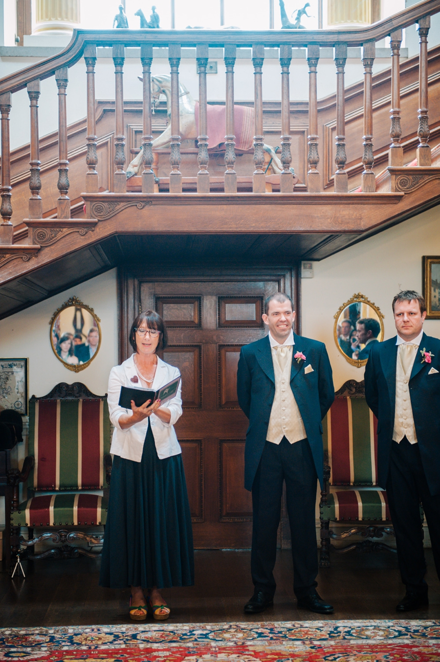 Somerset Wedding Photographer Walcot Hall Wedding Lucy and Nick_0028.jpg
