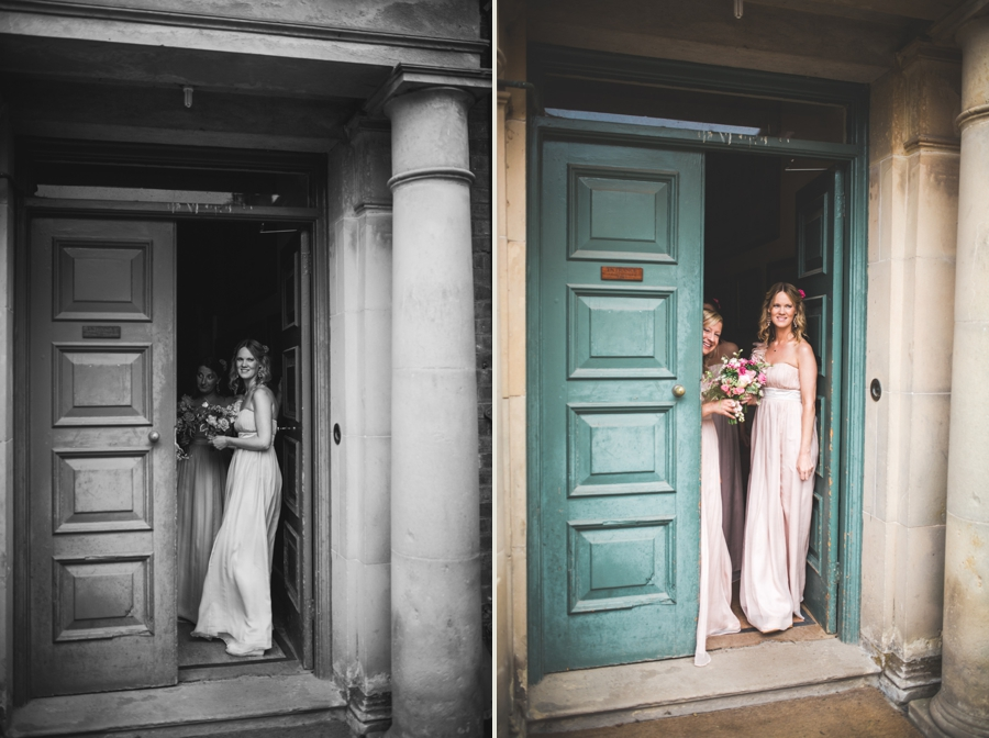 Somerset Wedding Photographer Elmore Court Wedding Lucy & Nick 26