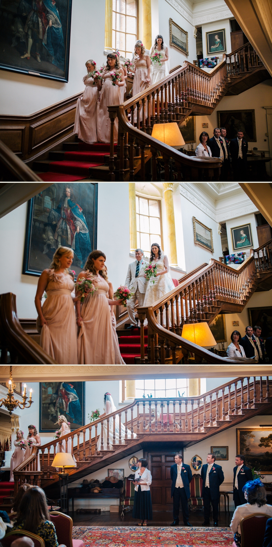 Somerset Wedding Photographer Walcot Hall Wedding Lucy and Nick_0031.jpg
