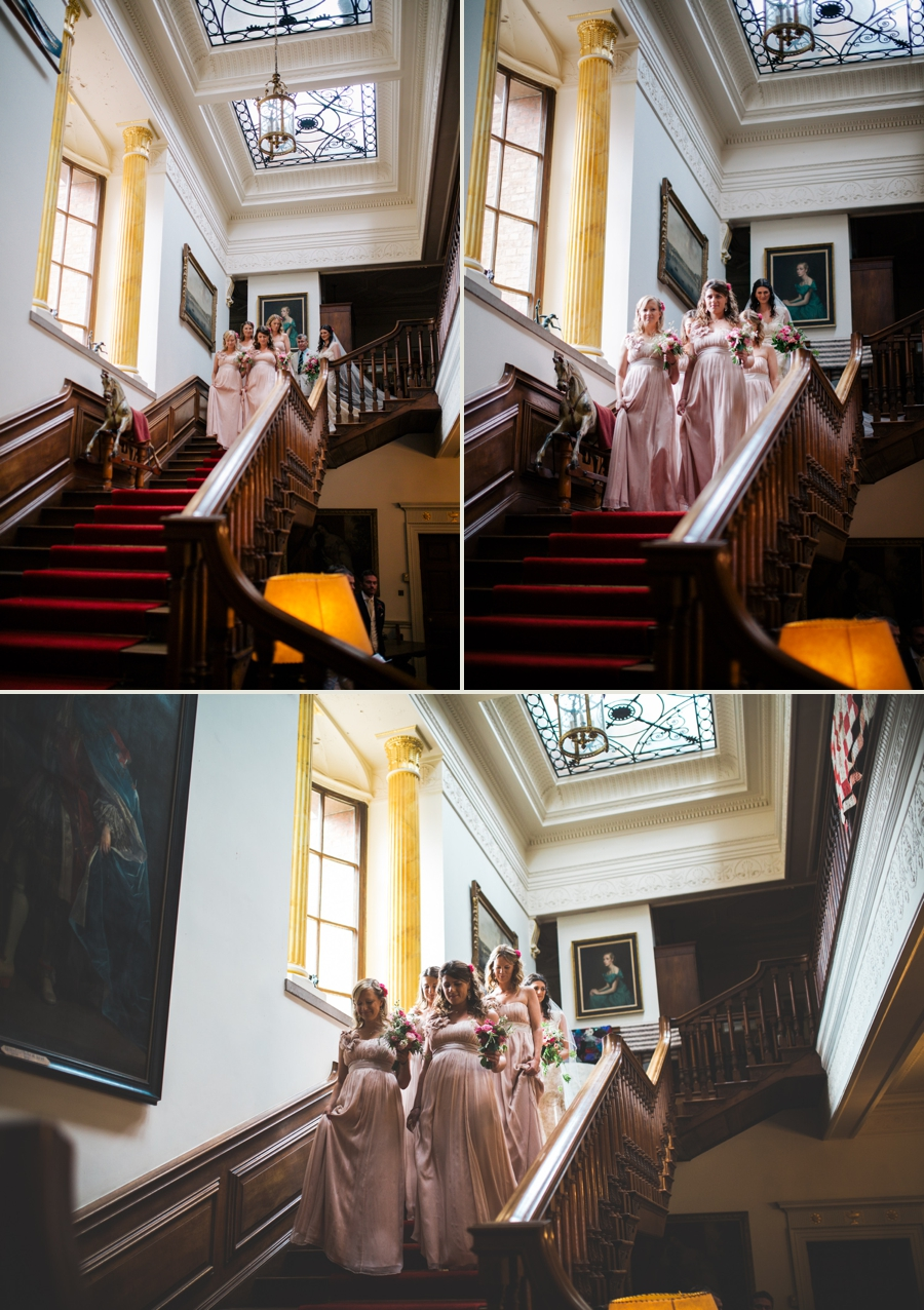 Somerset Wedding Photographer Walcot Hall Wedding Lucy and Nick_0029.jpg