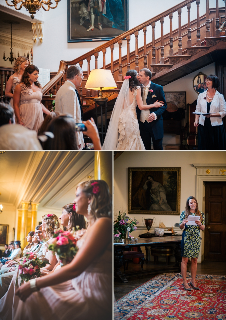 Somerset Wedding Photographer Walcot Hall Wedding Lucy and Nick_0034.jpg