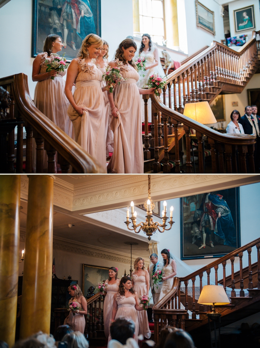 Somerset Wedding Photographer Walcot Hall Wedding Lucy and Nick_0032.jpg