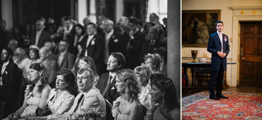 Somerset Wedding Photographer Walcot Hall Wedding Lucy and Nick_0035.jpg