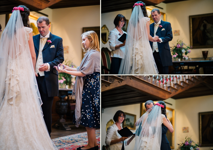 Somerset Wedding Photographer Walcot Hall Wedding Lucy and Nick_0036.jpg