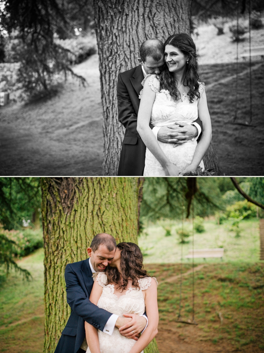 Somerset Wedding Photographer Walcot Hall Wedding Lucy and Nick_0044.jpg