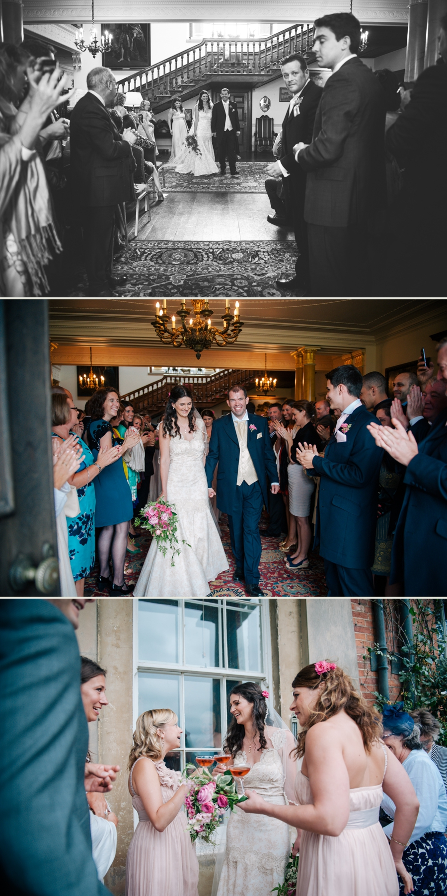 Somerset Wedding Photographer Walcot Hall Wedding Lucy and Nick_0037.jpg