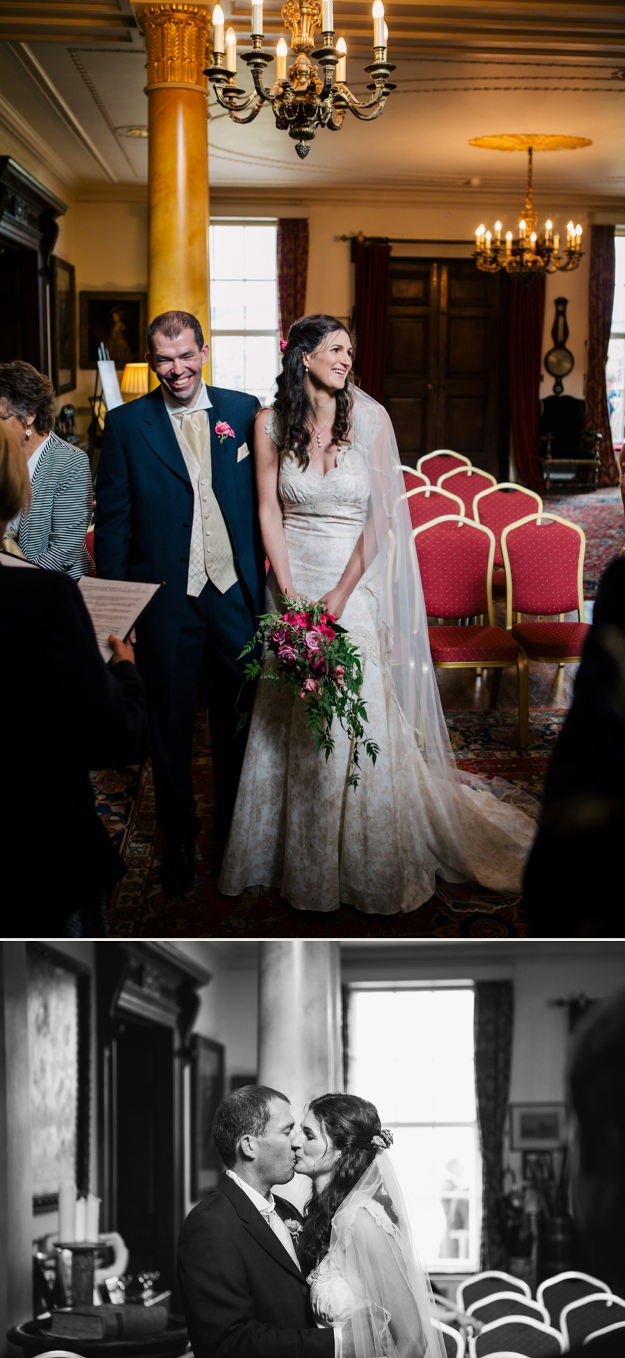 Somerset Wedding Photographer Walcot Hall Wedding Lucy and Nick_0038.jpg