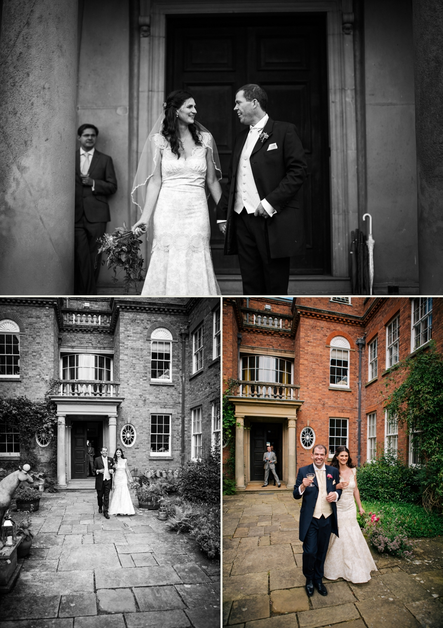 Somerset Wedding Photographer Walcot Hall Wedding Lucy and Nick_0039.jpg