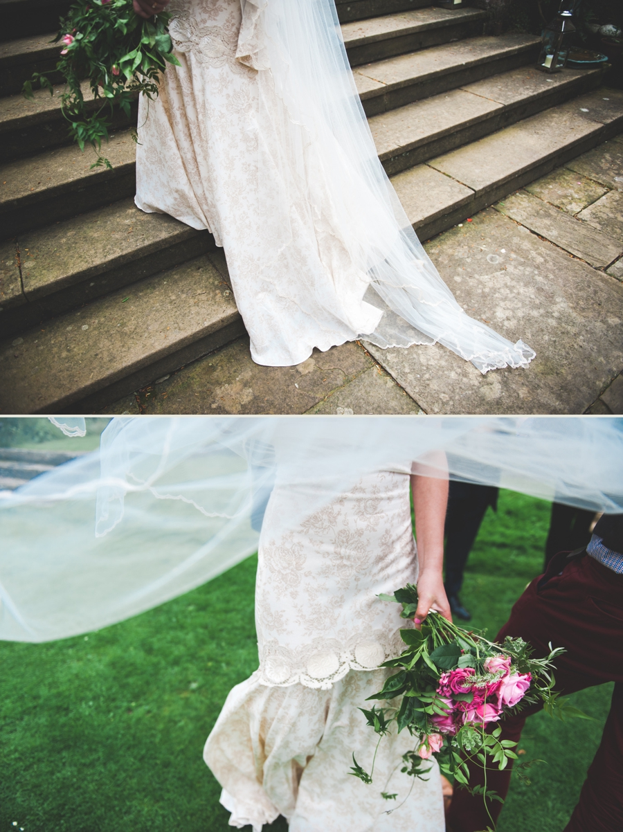 Somerset Wedding Photographer Walcot Hall Wedding Lucy and Nick_0041.jpg