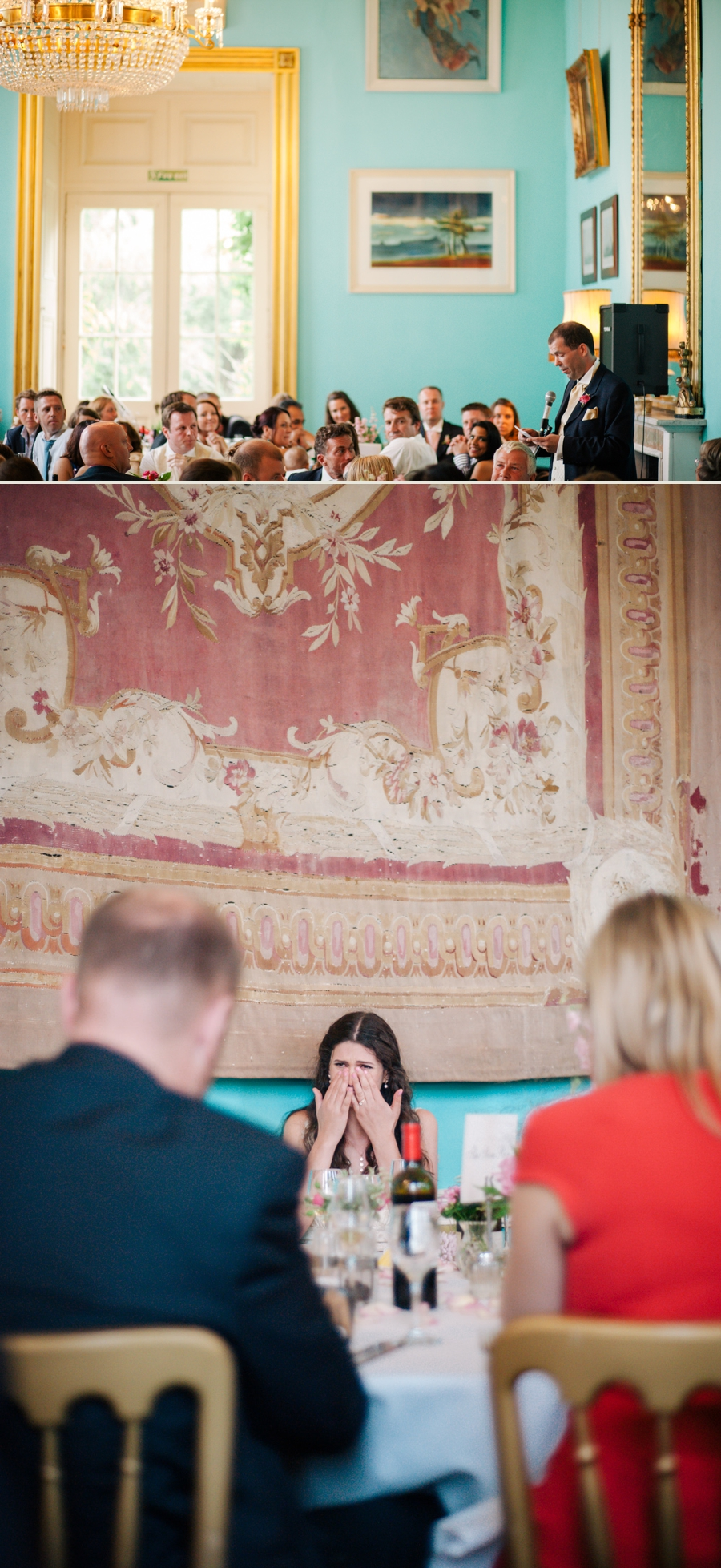 Somerset Wedding Photographer Walcot Hall Wedding Lucy and Nick_0049.jpg