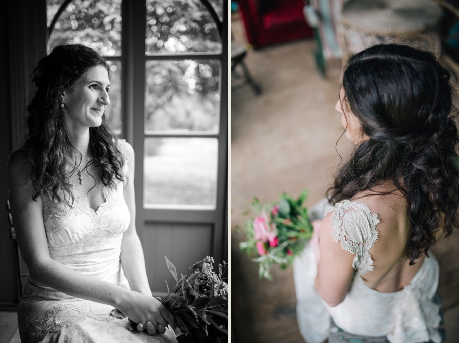 Somerset Wedding Photographer Walcot Hall Wedding Lucy and Nick_0046.jpg