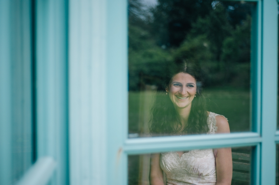 Somerset Wedding Photographer Walcot Hall Wedding Lucy and Nick_0047.jpg