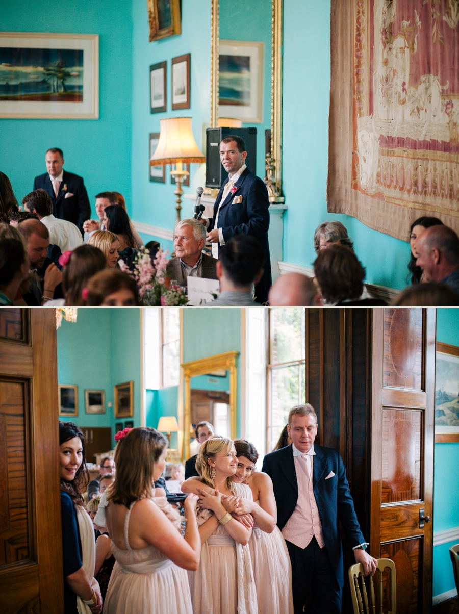 Somerset Wedding Photographer Walcot Hall Wedding Lucy and Nick_0048.jpg