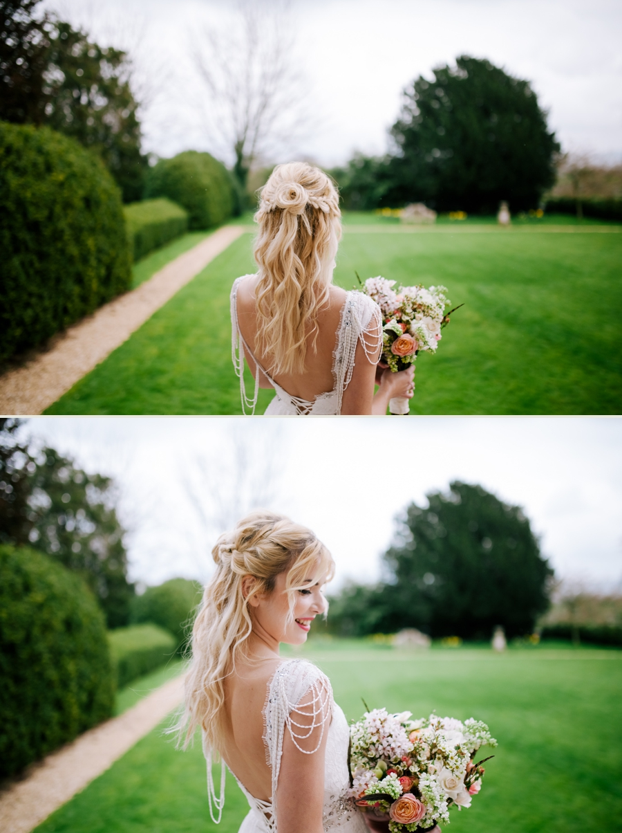 Somerset wedding photographer Elmore Court Wedding photography 19