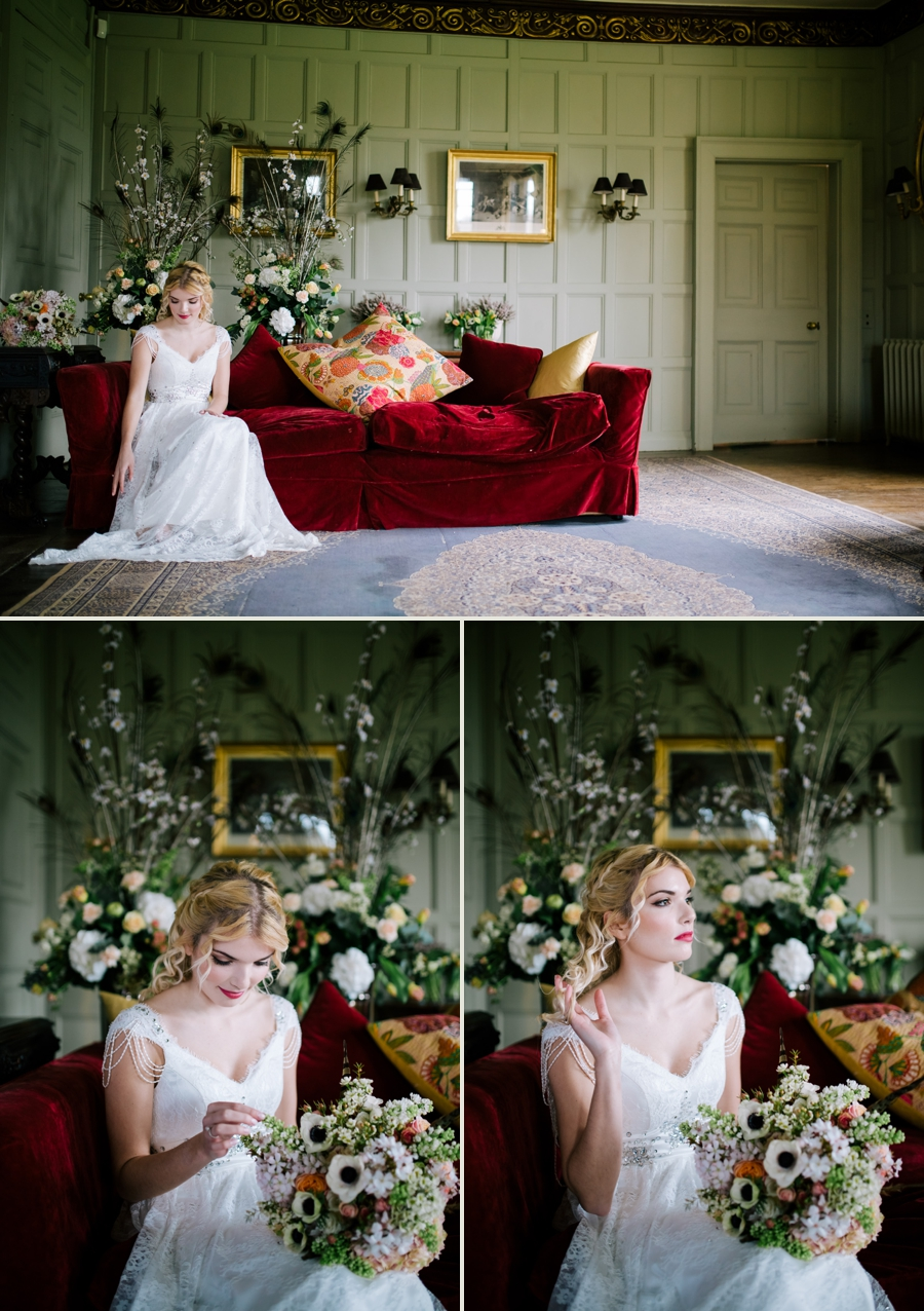 Somerset wedding photographer Elmore Court Wedding photography 22