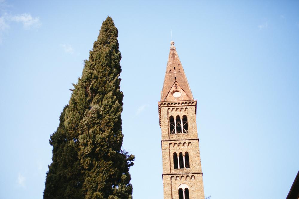 Florence Feb 2014 16.jpg