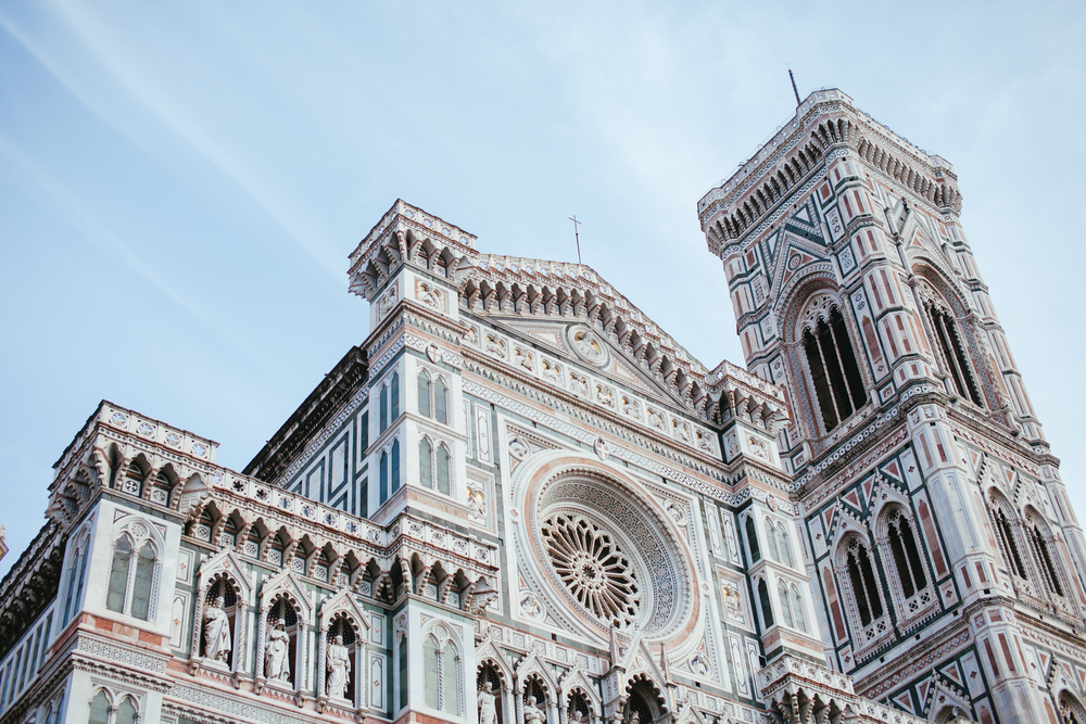 Florence Feb 2014 26.jpg