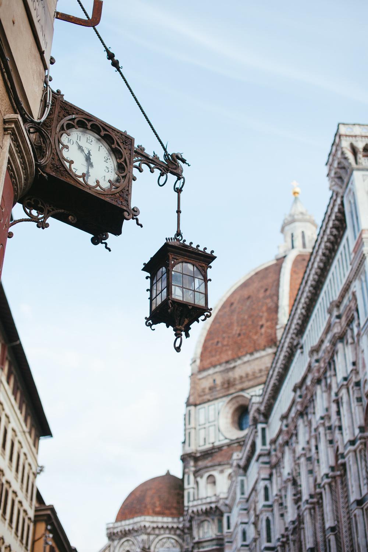 Florence Feb 2014 27.jpg