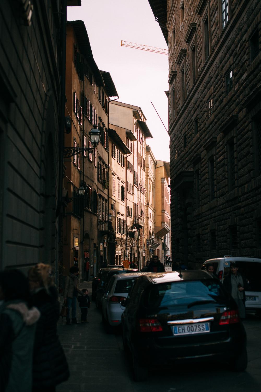 Florence Feb 2014 35.jpg