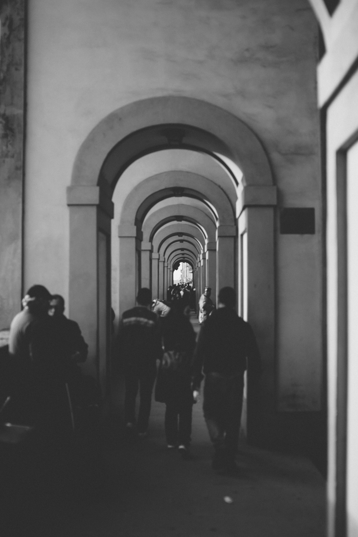 Florence Feb 2014 47.jpg