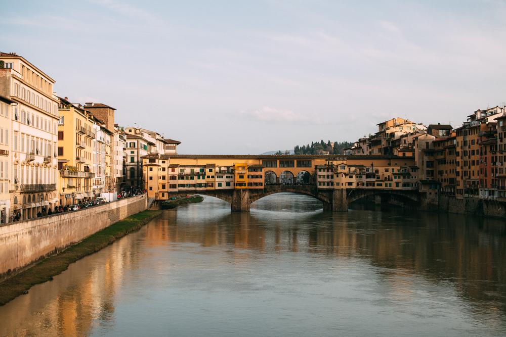 Florence Feb 2014 56.jpg
