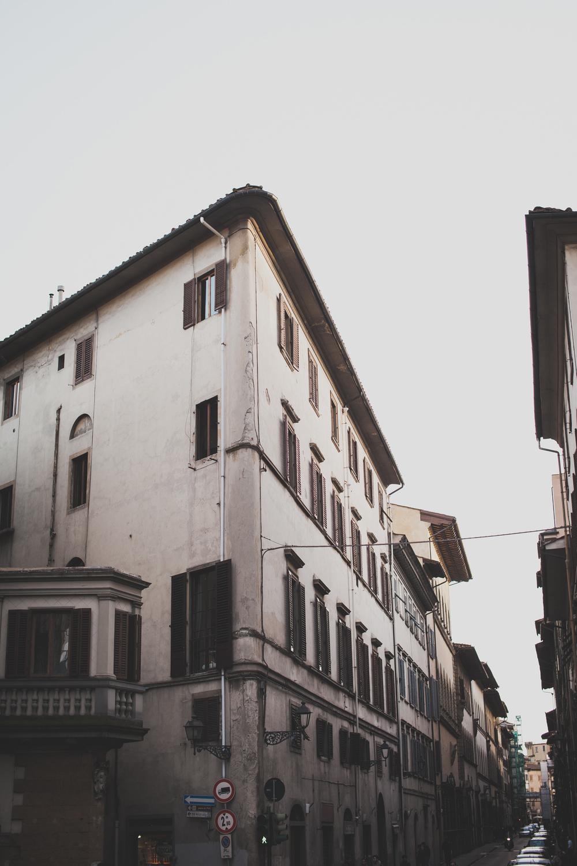 Florence Feb 2014 58.jpg