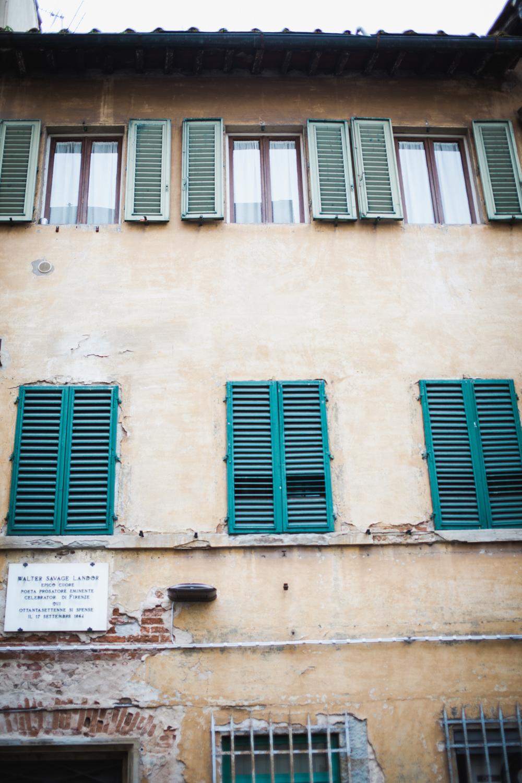 Florence Feb 2014 107.jpg