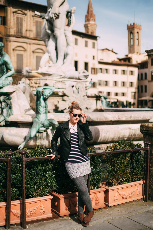 Florence Feb 2014 141.jpg